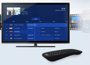 1und1-tv-komplett-cloud-basiertes-iptv-angebot-bei-1und1-per-settop-box-oder-app-13644.png