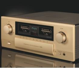 accuphase-heimkino-stereo-vollverstaerker-accuphase-e-480-in-deutschland-verfuegbar-15024.jpg