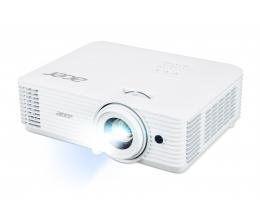 acer-heimkino-acer-x1527i-starker-projektor-fuer-einsteiger-17490.jpg