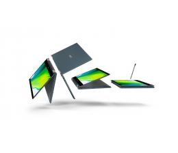 acer-mobile-devices-acer-praesentiert-erstes-notebook-mit-snapdragon-8cx-5g-prozessor-18549.jpg