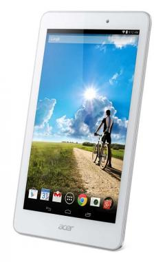 mobile Devices IFA-Highlight: Acer Iconia Tab 8: Beste Unterhaltung mit 8 Zoll Full HD IPS-Display - News, Bild 1
