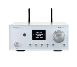 advance-acoustic-hifi-advance-acoustic-fuehrt-mit-smartline-neue-produktfamilie-ein-vollverstaerker-und-leistungsendstufe-11758.png