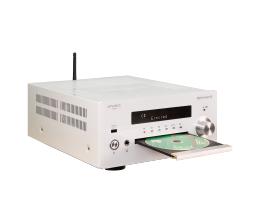 advance-acoustic-hifi-advance-paris-myconnect-60-hifi-anlage-im-miniformat-17643.png