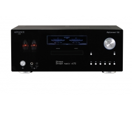 advance-acoustic-hifi-my-connect-150-16995.jpg