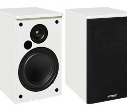 advance-acoustic-hifi-neue-verstaerker-cd-player-und-aktiv-lautsprecher-von-advance-acoustic-10709.jpg