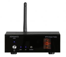 advance-paris-hifi-netzwerk-audio-player-von-advance-paris-mit-hires-support-und-roehrentechnologie-20678.png
