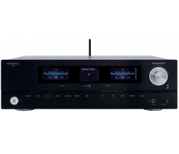 advance-paris-hifi-playstream-a5-und-playstream-a7-advance-paris-mit-neuem-streaming-duo-17014.png