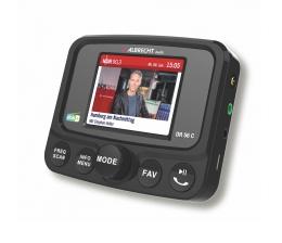 albrecht-audio-car-media-dab-autoradio-adapter-18520.jpg
