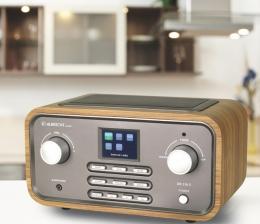albrecht-audio-hifi-albrecht-hybridradio-jetzt-auch-mit-holzgehaeuse-internet-dab-sowie-ukw-radio-11783.jpg
