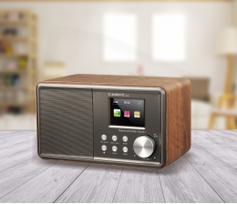 albrecht-audio-hifi-digitalradio-im-walnuss-holzdesign-albrecht-dr-871-mit-24-zoll-farbdisplay-13458.jpg