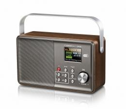 albrecht-audio-hifi-digitalradio-speziell-fuer-aeltere-nutzer-albrecht-audio-hat-senioren-modus-entwickelt-16488.jpg