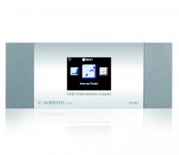 albrecht-audio-hifi-internetradio-und-dab-zum-nachruesten-adapter-von-albrecht-fuer-jede-hifi-anlage-13827.jpg