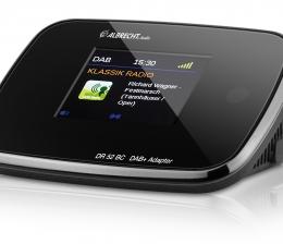 albrecht-audio-hifi-mit-display-und-bluetooth-digitalradio-adapter-zum-nachruesten-von-audio-albrecht-11342.jpg