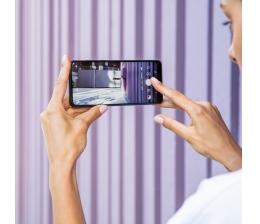 alcatel-mobile-devices-aus-allen-blickwinkeln-eine-beeindruckende-sicht-16721.jpg