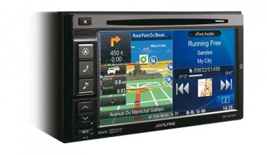 Car-Media Preiswertes Infotainment - News, Bild 1