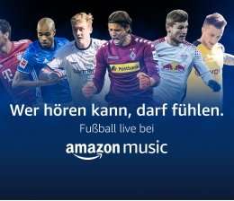 amazon-hifi-bundesliga-champions-league-und-dfb-pokal-die-neue-fussball-saison-bei-amazon-14420.jpg