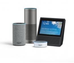 amazon-hifi-ueberarbeitete-echo-lautsprecher-von-amazon-integrierter-smart-home-hub-13272.jpg