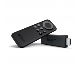 mobile Devices Amazon bietet Streaming-Player Fire TV Stick für 29 Euro an - Sprachsuche per App - News, Bild 1