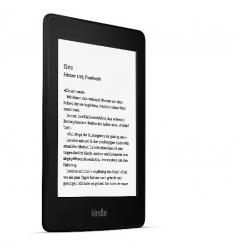 mobile Devices Amazon: Kindle Paperwhite kommt nach Deutschland - News, Bild 2