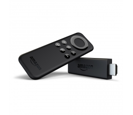 Smart Home Amazon liefert ab 15. April den Fire TV Stick aus - kleine Streaming-Lösung - News, Bild 1