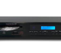 amc-heimkino-slot-in-cd-laufwerk-arbeitet-jetzt-schneller-neuer-cd-player-xcdi-se-von-amc-15795.png