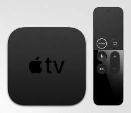 apple-heimkino-prime-video-app-von-amazon-kommt-jetzt-auch-auf-die-apple-tv-box-13562.jpg
