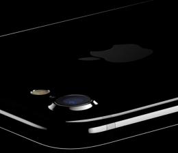 apple-mobile-devices-apple-stellt-iphone-7-und-7-plus-vor-kamera-mit-optischer-bildstabilisierung-11692.png