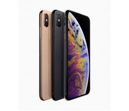 mobile Devices iPhone Xs und iPhone Xs Max: Apple stellt seine neuen Smartphones vor - News, Bild 1