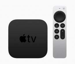 apple-tv-neue-streaming-box-apple-tv-4k-unterstuetzt-dolby-vision-siri-remote-in-frischem-glanz-19900.jpg