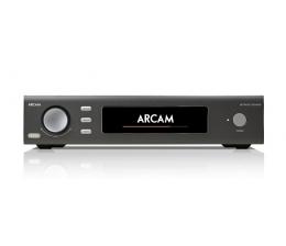 arcam-service-arcam-stellt-den-musik-streamer-st60-vor-18588.jpg