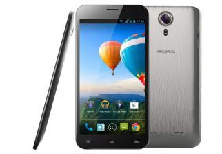 archos-mobile-devices-archos-64-xenon-erstes-phablet-mit-64-zoll-hd-display-fuer-unter-200-euro-von-archos-7390.jpg