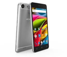 archos-mobile-devices-einsteiger-smartphone-50b-cobalt-lite-von-archos-mit-fingerprint-sensor-und-dual-sim-12478.png