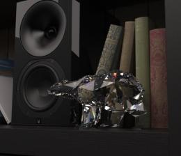 arendal-hifi-kleinstes-mitglied-der-arendal-sound-1723-familie-der-bookshelf-s-ist-da-15255.jpg