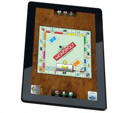 mobile Devices ARNOVA FamilyPad: Android-Tablet mit 13,3 Zoll HD-Display - News, Bild 2