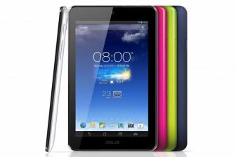 mobile Devices ASUS MeMO Pad HD 7: Ab sofort vorbestellbar - News, Bild 1