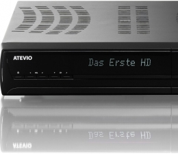 atemio-heimkino-neue-titannit-firmware-von-atemio-fuer-zahlreiche-settop-boxen-11867.jpg