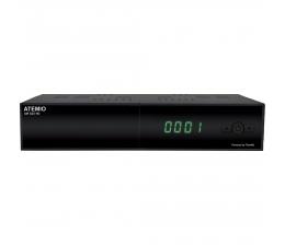 atemio-tv-neue-titannit-firmware-fuer-atemio-receiver-am-520-hd-steht-bereit-11272.jpg