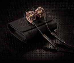 audeze-hifi-neues-bluetooth-modul-audeze-verwandelt-in-ear-kopfhoerer-in-drahtlose-headsets-15542.jpg