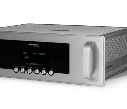 audio-research-hifi-audio-research-dac-9-mit-neuer-universell-nutzbarer-usb-audiokarte-14337.jpg
