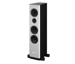 audio-solutions-hifi-runderneuerte-einstiegs-serie-von-audiosolutions-18329.png