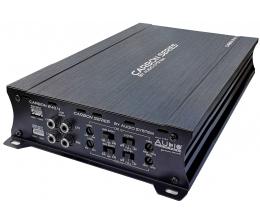 audio-system-car-media-carbon-series-endstufen-19597.jpg
