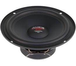 audio-system-car-media-fahrzeugspezifische-lautsprecher-16814.jpg