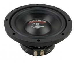 audio-system-car-media-kleine-woofer-16830.jpg
