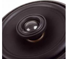 audio-system-car-media-lautsprecher-fuer-youngtimer-18846.jpg