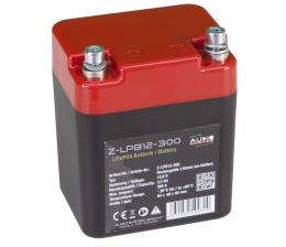 audio-system-car-media-leistungsstark-und-sicher-18001.jpg