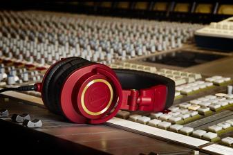 audio-technica-hifi-neuerdings-auch-in-rot-studio-kopfhoerer-m50xrd-von-audio-technica-in-limitierter-edition-13442.jpg