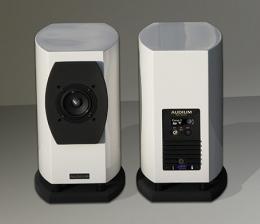 audium-hifi-update-fuer-air-wireless-lautsprecherlinie-von-audium-jetzt-auch-airplay-2-unterstuetzung-20116.jpg