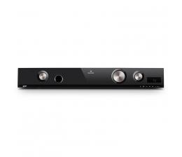 auna-hifi-21-soundbar-von-auna-mit-beruehrungsempfindlicher-touch-steuerung-10564.jpg