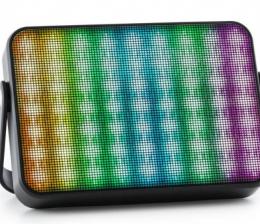 auna-hifi-bluetooth-mikrofon-und-multicolor-led-beleuchtung-portabler-lautsprecher-dazzl-50-von-auna-11476.png