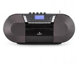auna-hifi-kassette-cd-radio-und-usb-mobiler-ghettoblaster-von-auna-mp3-unterstuetzung-11470.jpg